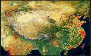 SpaceWork_China_Bloomberg_image