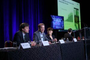 investment panel
