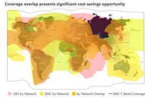 GEE EMC overlap new convert