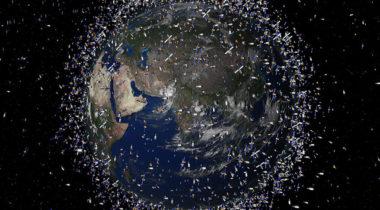 Orbital_Debris_ESA-879x485