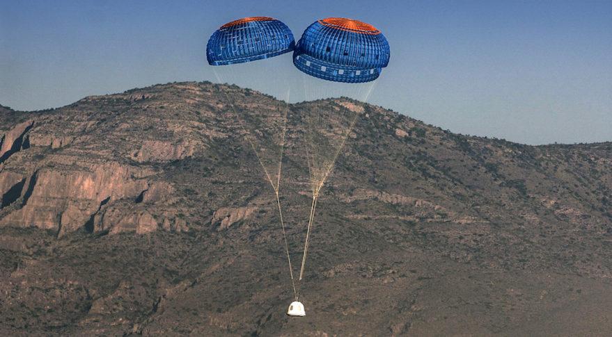 blueorigin_landing-879x485.jpg