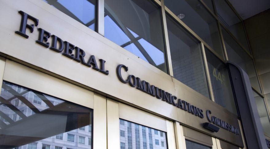 FCC image