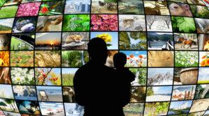Eutelsat TV