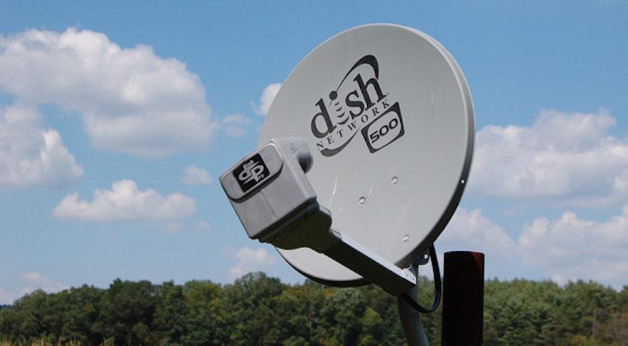Dish Network S Satellite Broadband Subs Are Down As It Awaits New Satellites Spacenews Com
