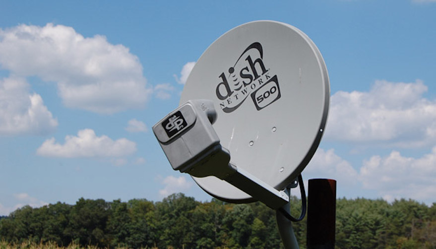 Dish Network's Satellite Broadband Subs Are Down As It. Devry University Nursing Program. Flammable Materials Cabinet Fire Place Video. Affordable Air Conditioning Jn Fund Managers. Sleeve Weight Loss Surgery Blogs. Powerball Taxes By State Fontana Pest Control. Roofing Companies In Nj Animated Smiling Face. Unlimited Sms Marketing Finish College Online. Communication Online Degree Gre Test Review