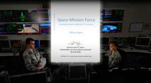 Image credit: U.S. Air Force/SpaceNews