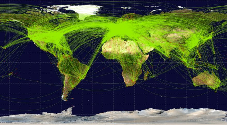 Airline_route_map_even_smaller