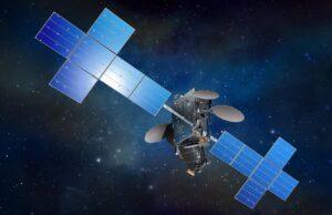 AsiaSat-9 SSL