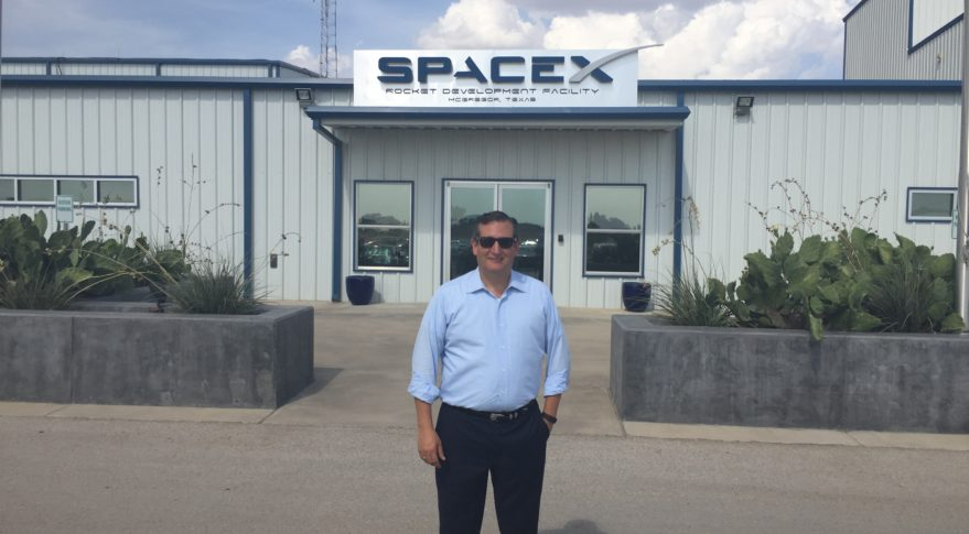 Ted-Cruz-SpaceX-McGregor-2016-08-12-879x