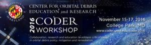 coder-2016-workshop-ad_spacemedianetwork_600x180