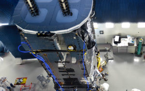 boeing-satellite-floor-intelsat