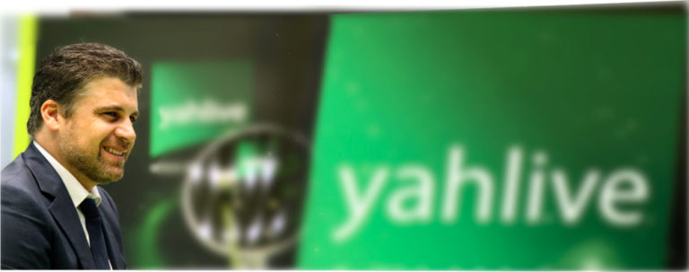 Yalive_Sami_Boustany_CEO