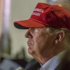 donal-trump-profilejpg