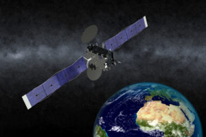 eutelsat-5-west-b-orbital