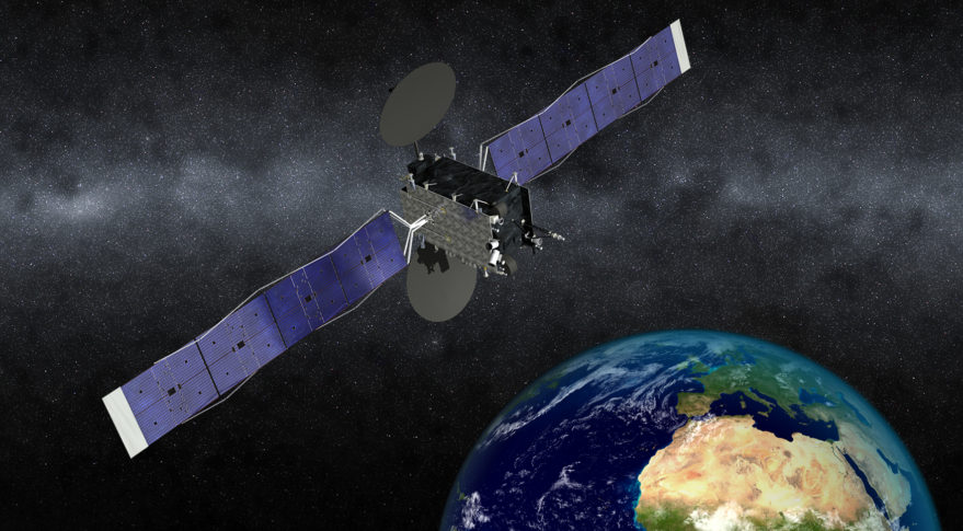eutelsat-5-west-b-orbital