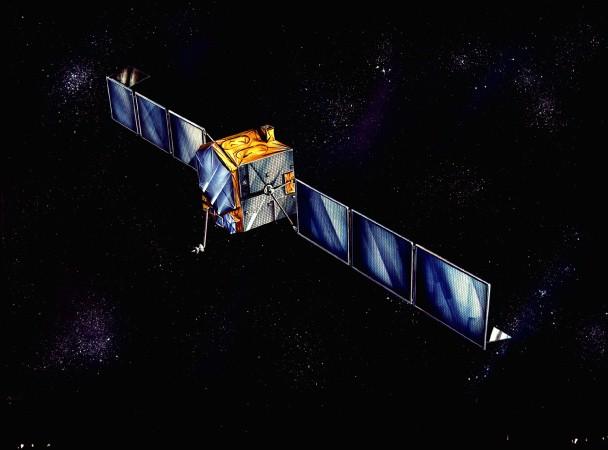 inmarsat-2-f2