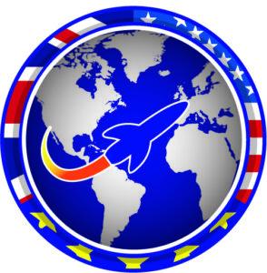 ris2014_logo