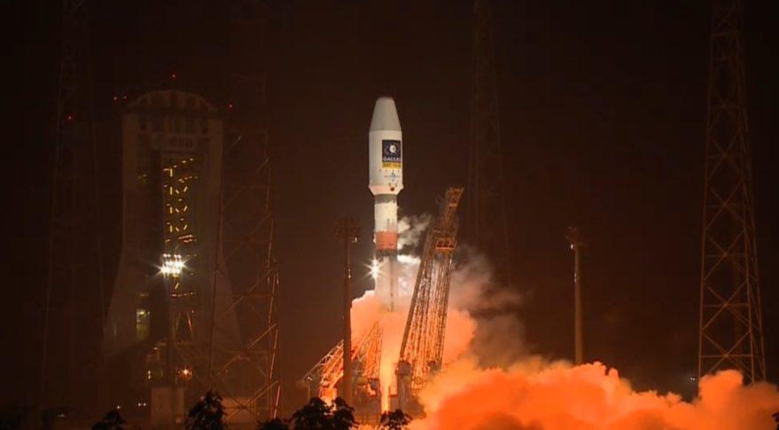 soyuz-galileo-launch-arianespace