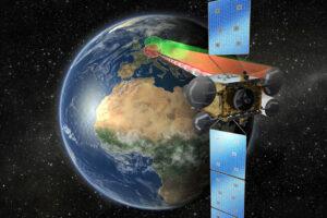 160823_kuenstlerische_darstellung_des_heinrich-hertz-satelliten