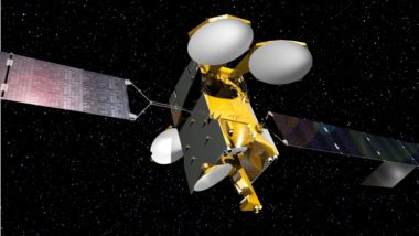 eutelsat-36c-larger