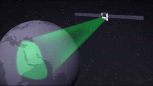boeing to accelerate production of wgs satellites
