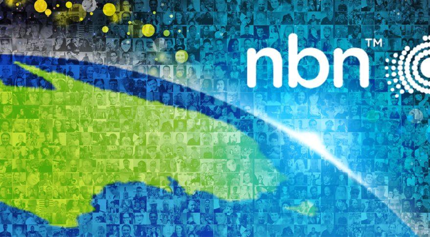 nbn-large