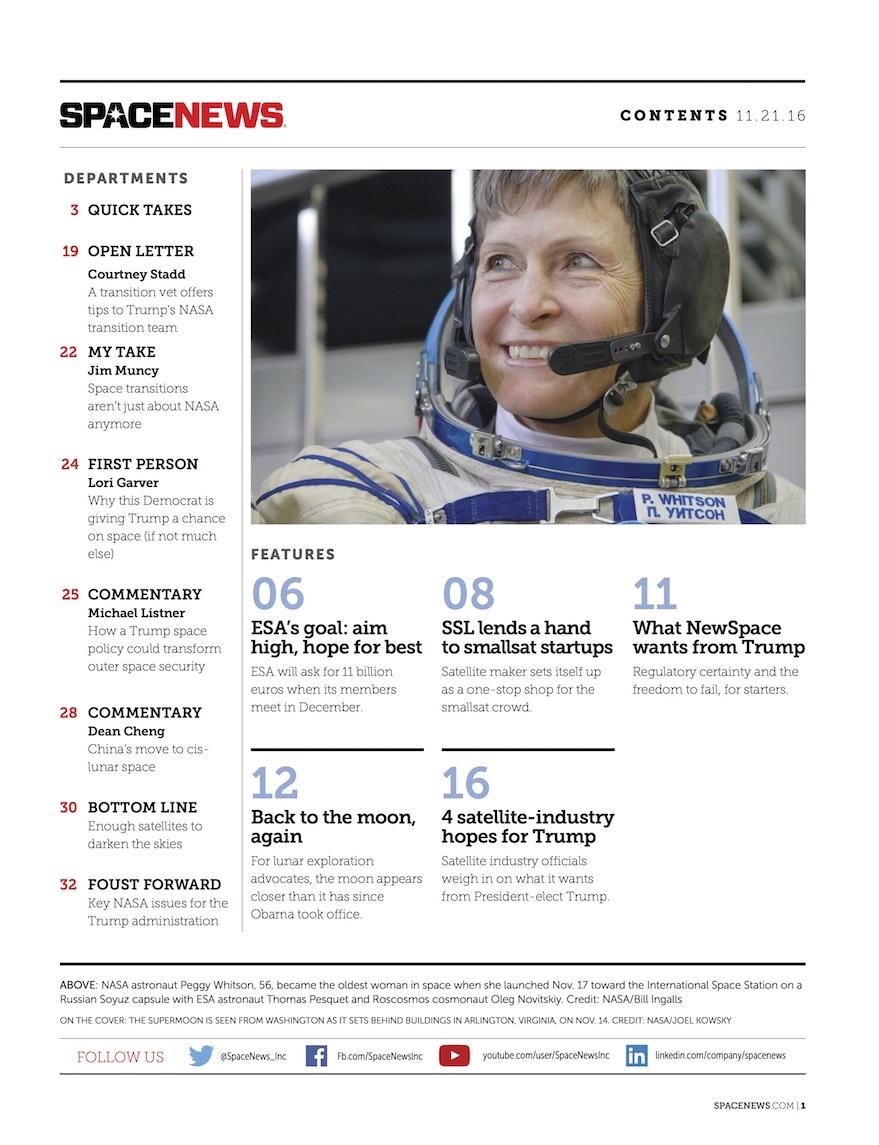 sn-2016-11-21-dragged-1 - SpaceNews com