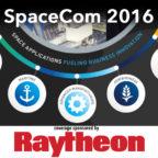 main-spacecom-imagev5
