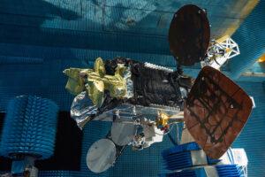 Amos-6-Spacecom-879x587
