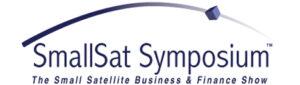 smallsat_logo