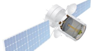 Harris SpaceView