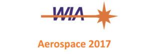 wia-aerospace