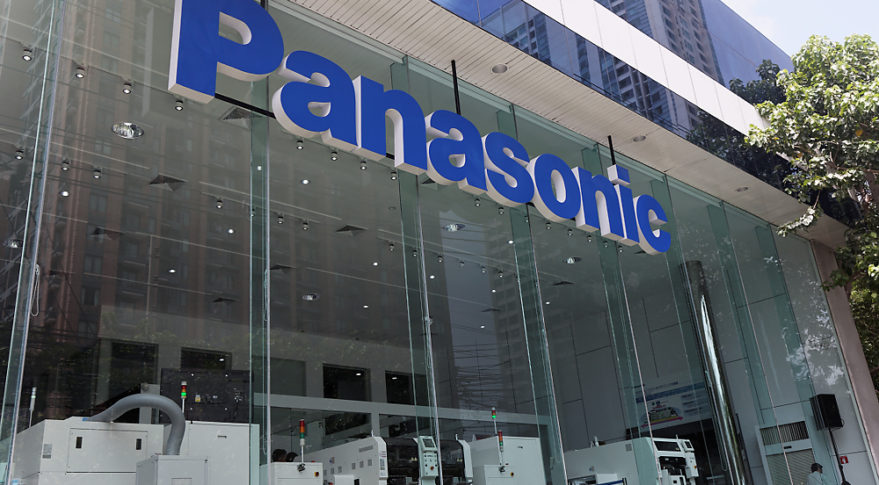 Panasonic Avionics Subject Of Federal Corruption Probe
