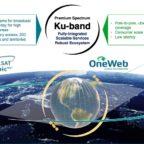 Intelsat OneWeb Graphic