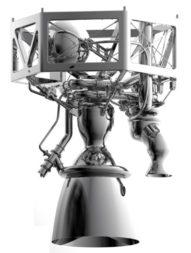 Prometheus Engine