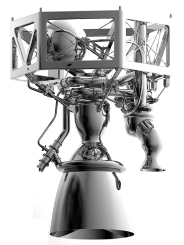 Prometheus Engine