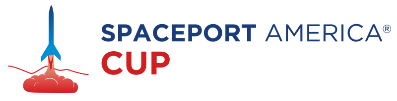 Spaceport-America-Cup
