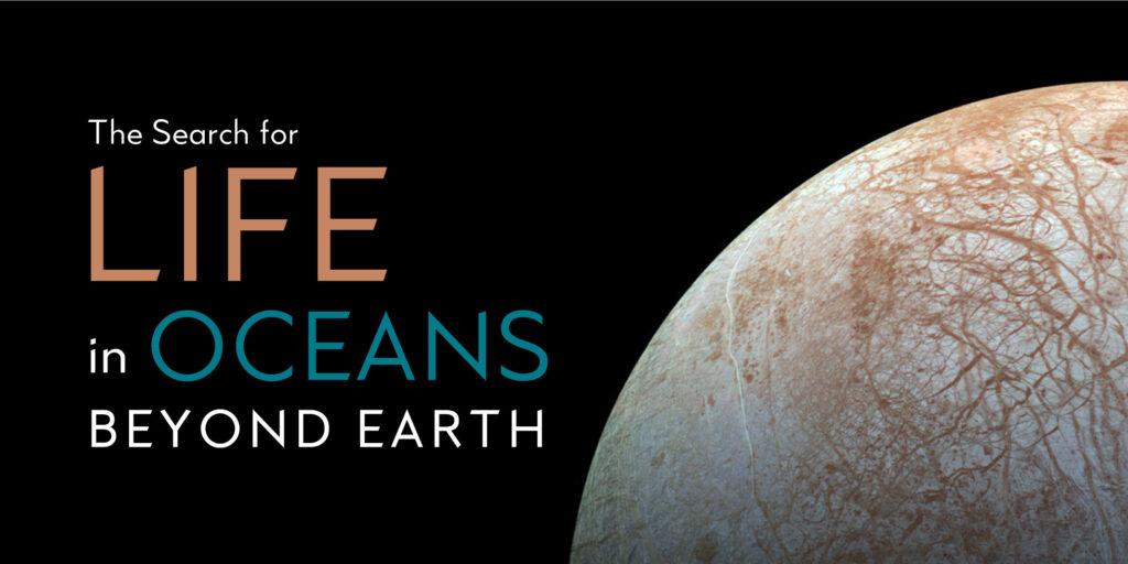 oceanworlds-promo_Twitter #3