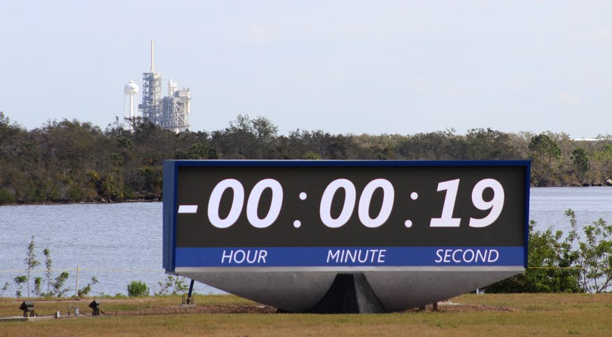 LC-39A from press site