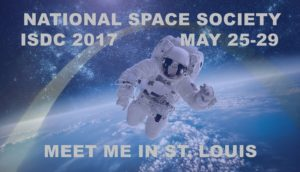 ISDC 2017 Meet Me In St. Louis 800x458