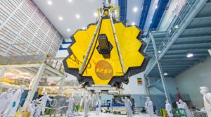 hearing identifies wide range of causes for nasa cost and schedule woes