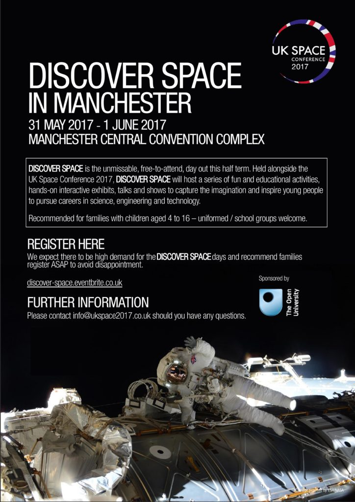Discover Space in Manchester-page-001