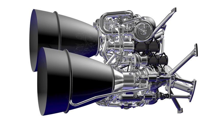AR1 illustration