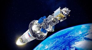 proposed standard seeks to offer more launch flexibility for smallsats