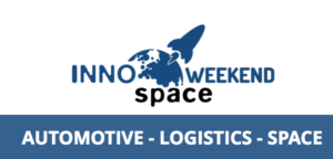 innospace-cover2
