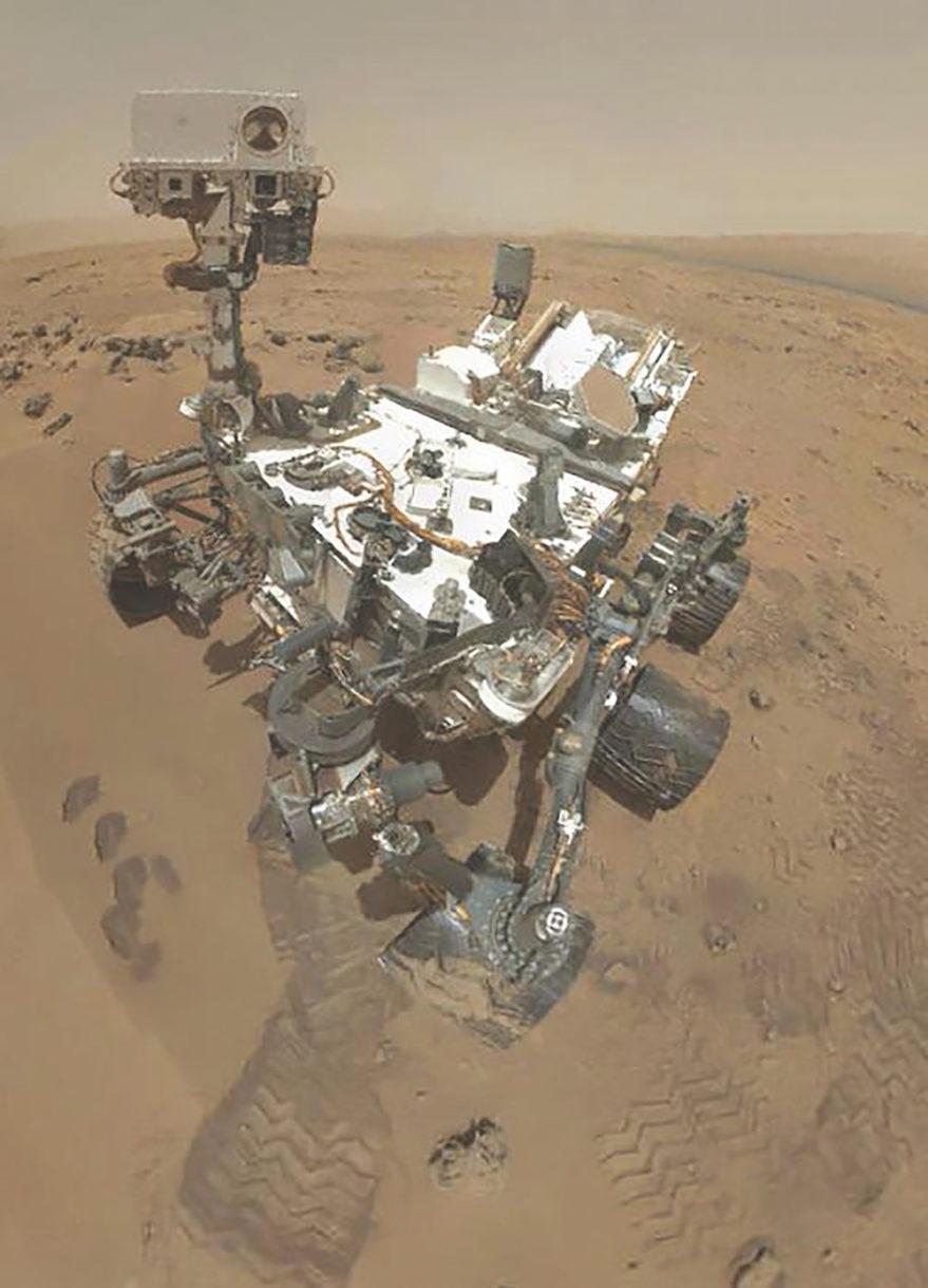 Curiosity-Rover-NASA copy