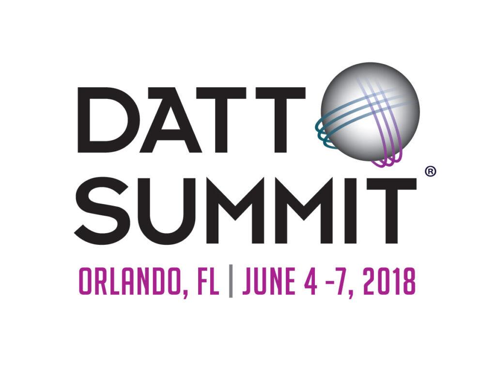 DATT-Logos-2018-04-TRADEMARK