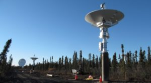 planet sets deadline for canadian ground station license