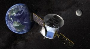 Astronomy missions pass senior review