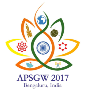 APSGW 2017 - Final Logo